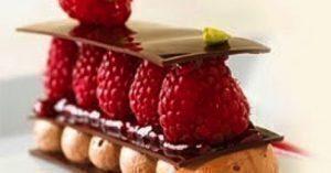 Le Bac Pro Boulanger Patissier